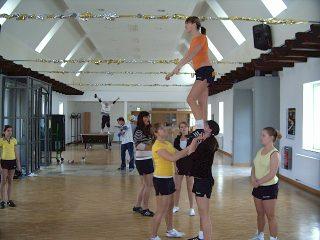 cheerleader005