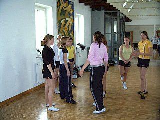 cheerleader006