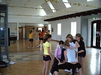 cheerleader009