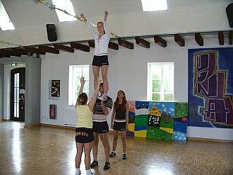 cheerleader011