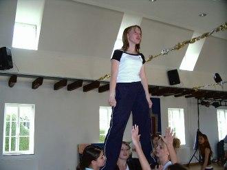 cheerleader014