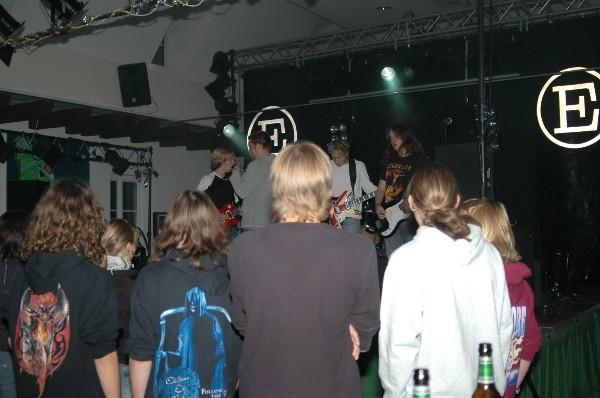 rockabend002