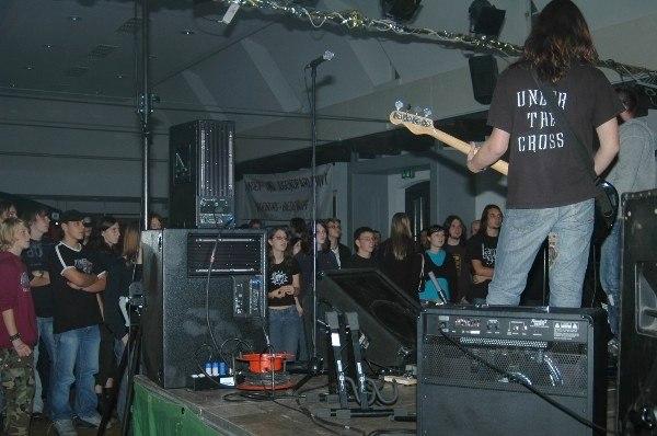 rockabend003