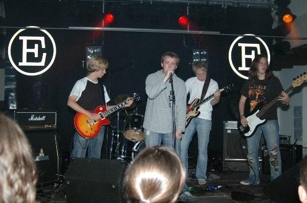 rockabend004