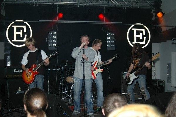 rockabend005