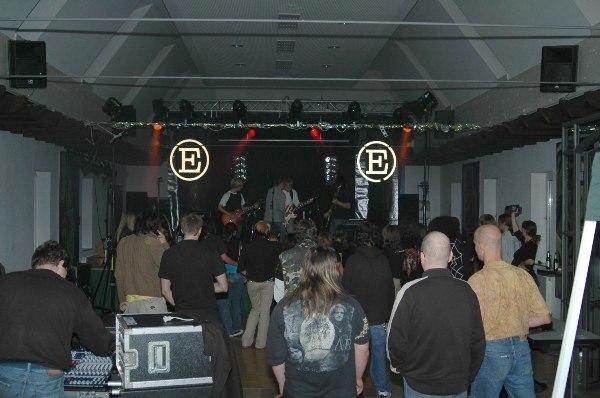 rockabend008