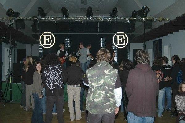 rockabend009