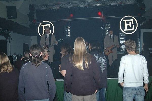 rockabend010