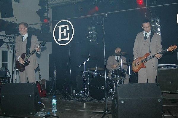 rockabend011