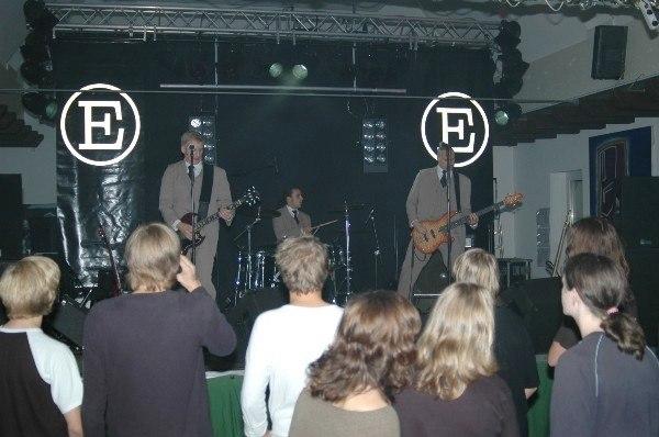 rockabend012