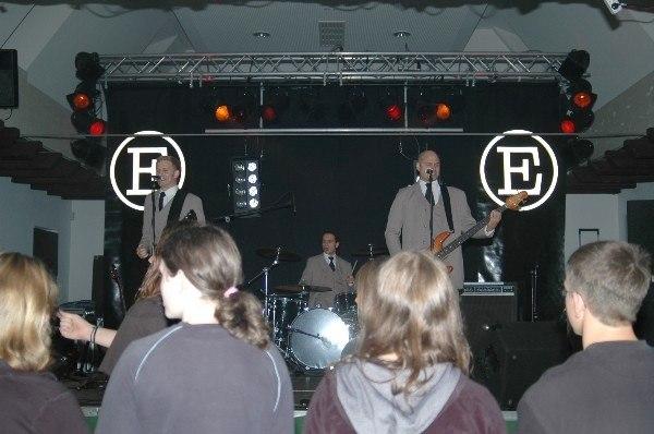 rockabend013