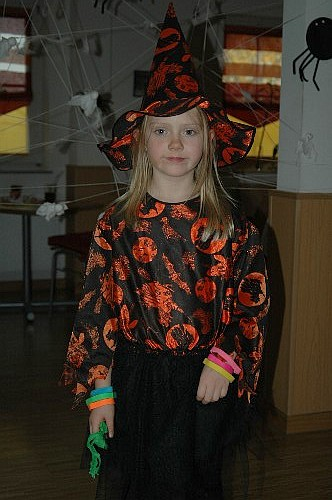 halloween013