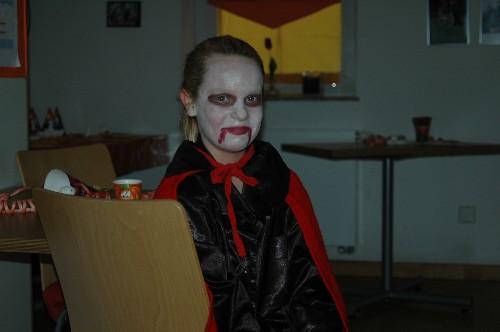 halloween014