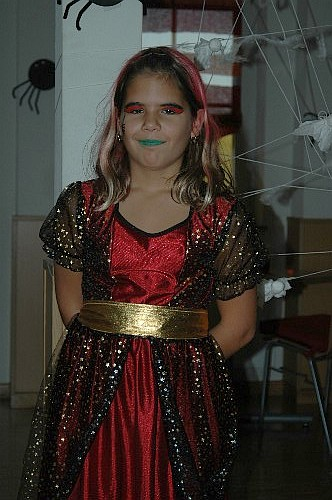 halloween015