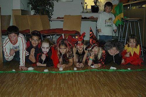 halloween018