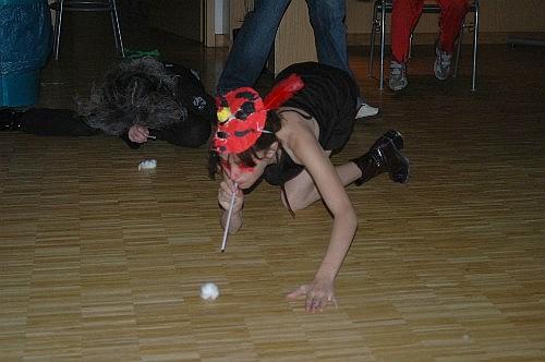 halloween025
