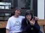 Hip Hop Camp 2005