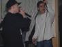 Hip Hop Openstage