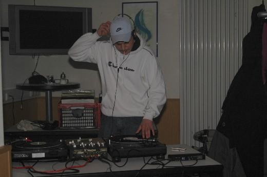 hiphop_010