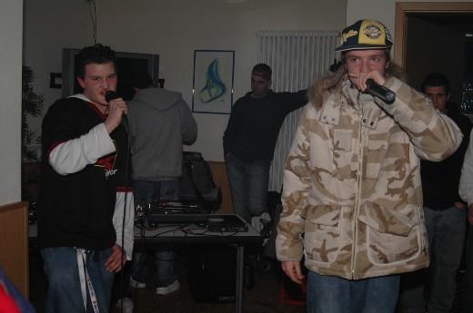 hiphop_0100