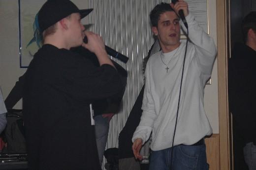 hiphop_0103