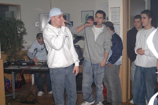 hiphop_0104