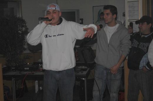 hiphop_0105