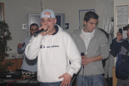 hiphop_0106