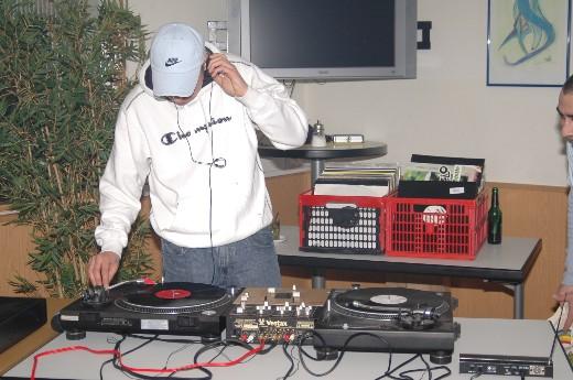 hiphop_013