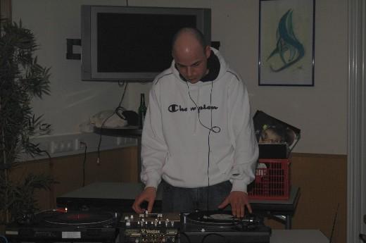 hiphop_024