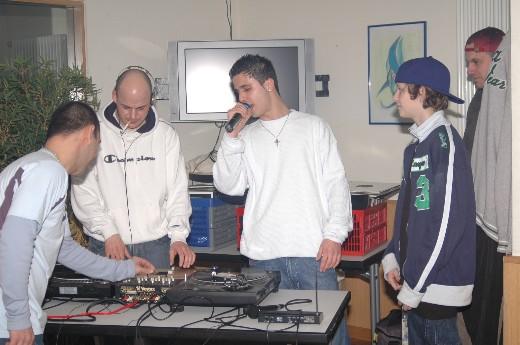 hiphop_032