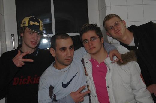 hiphop_036