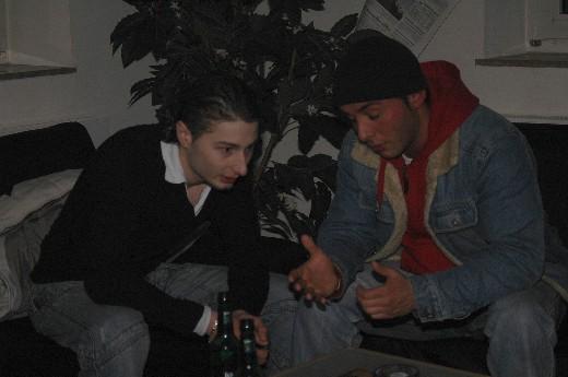 hiphop_041