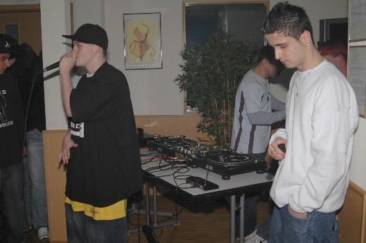 hiphop_047