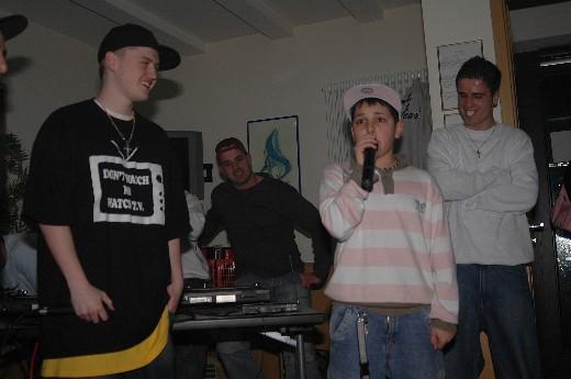 hiphop_055