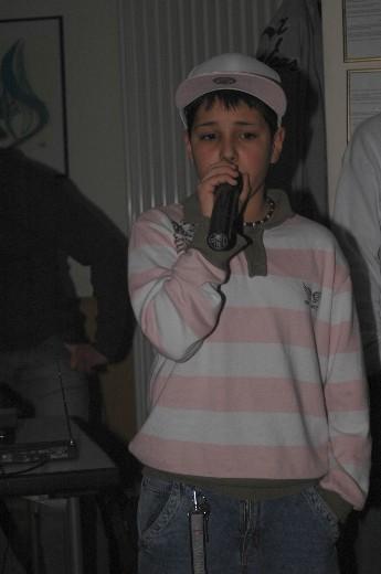 hiphop_056