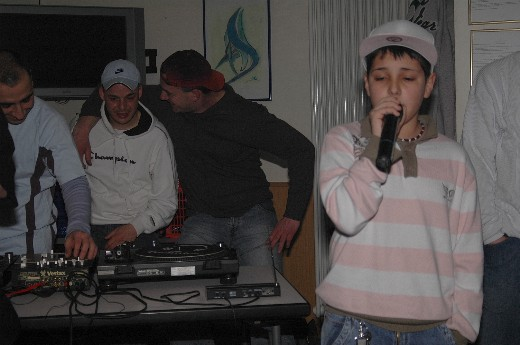 hiphop_057