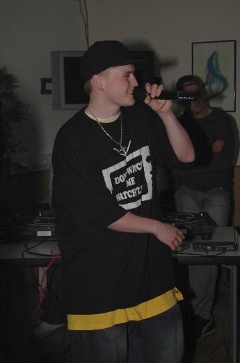 hiphop_061