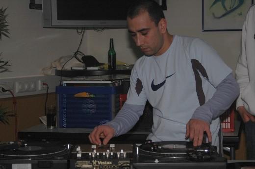 hiphop_070
