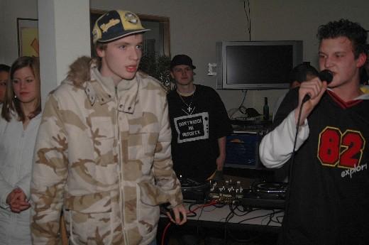 hiphop_074