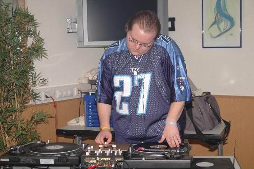 hiphop_089
