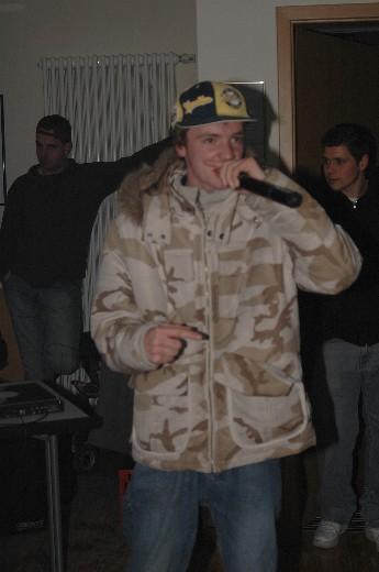 hiphop_099