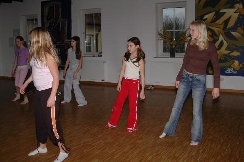 dance004