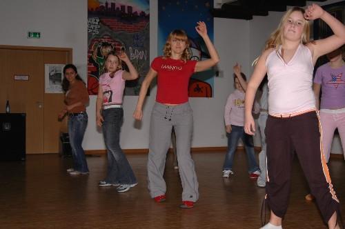 dance005