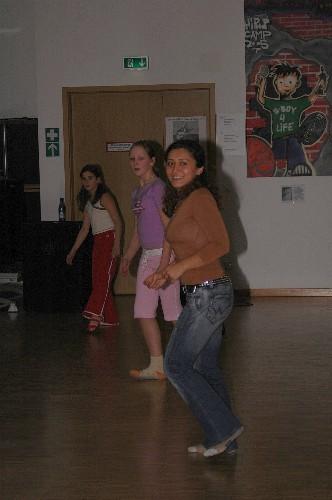 dance012