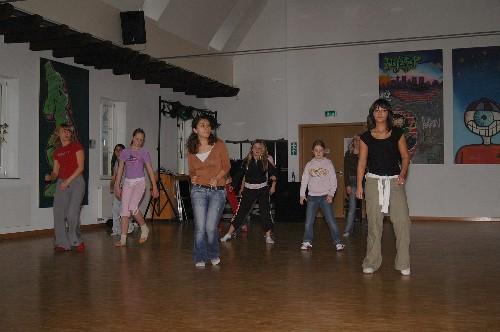 dance014