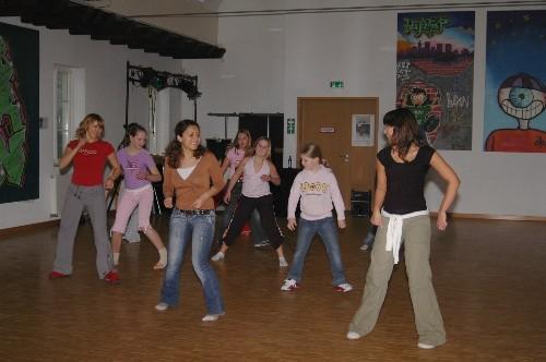 dance020