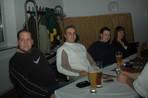 beathovens-00005