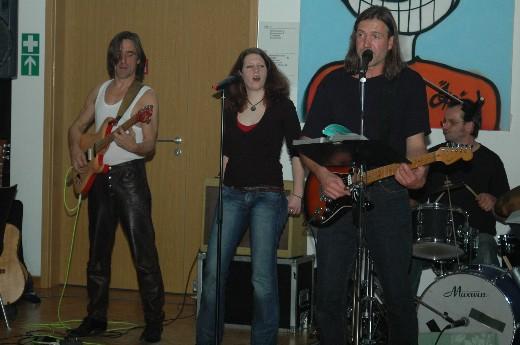 beathovens-00060