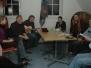 Mundharmonika Workshop